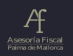 asesoria fiscal en palma de mallorca